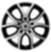17720-evos-bd-front-rightsize_png_480_49