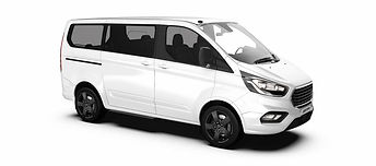 job-ford-tourneo-mb_jpg_0_350_contain_70