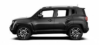 astral-jeep-renegade-bd_jpg_0_350_contai