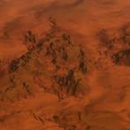 Mars 17.jpg