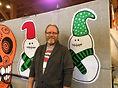 2012-12-01 11.03.41.jpg