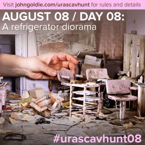 URAScavHunt-08.jpg