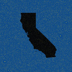 California Stars v2.jpg