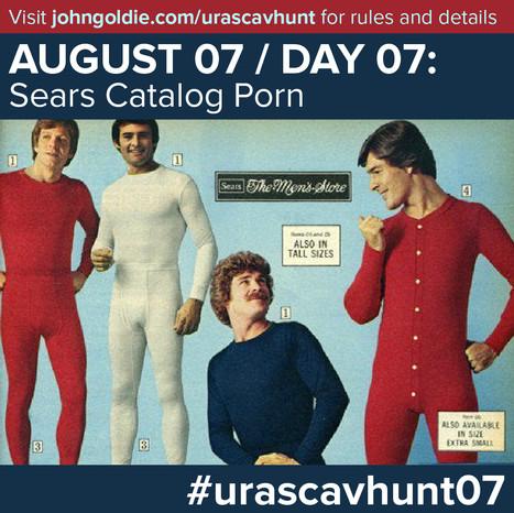 URAScavHunt-07.jpg