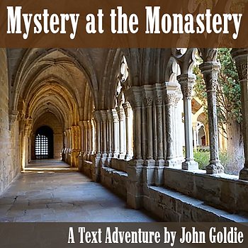 Mystery at the Monastery.png