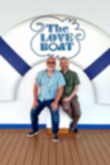 Love Boat 4x6.jpg