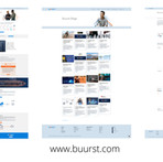 Buurst 2021-06.jpg