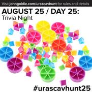 URAScavHunt_26-25.jpg
