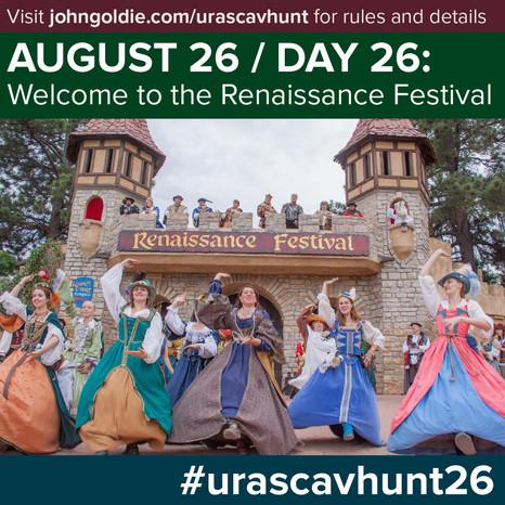 URAScavHunt_26-26.jpg