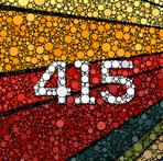 415 (Dark).png
