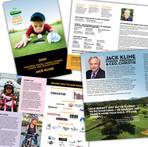 Golf Booklet.jpg