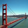 Bridge 11.jpg