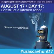 URAScavHunt_17.jpg