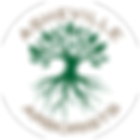 Asheville Arborists