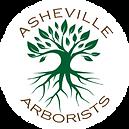 Asheville Arborists