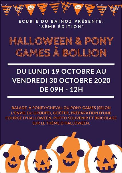 Flyer_Halloween_2020_recto.JPG