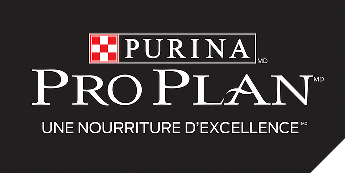ProPlan_FLAG_NTP_Logo_4C_17-1fr.png