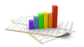 Facts Matter - Data Driven Management