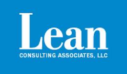 LCA Logo.png