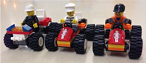 Training-Lego Cars-SQ.png
