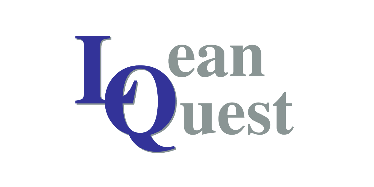 Lean Quest Services