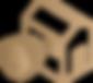 WickedAwesome_logomark_transparentbg.png