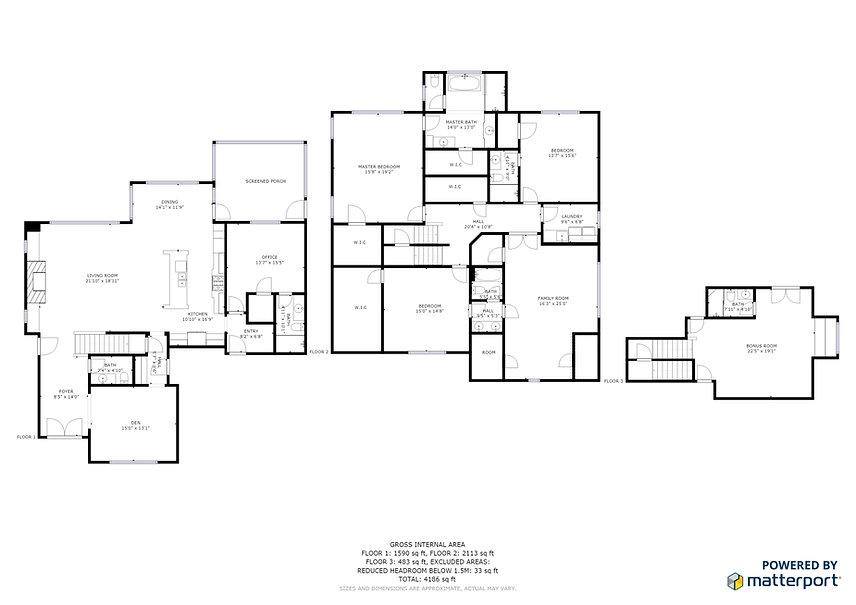 honeyridge floorplan.jpg