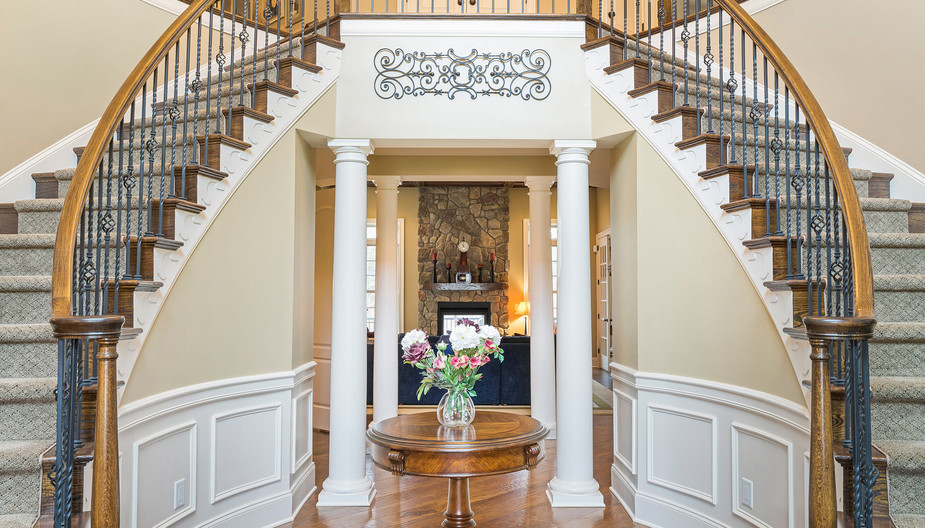 7001 Hasentree Way Wake Forest-print-008