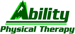 Ability logo from Nichole.png
