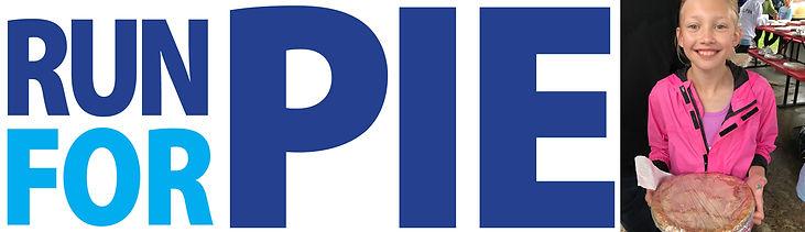 RFP_ContactBanner copy.jpg