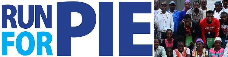 RFP_SponsorsBanner.jpg