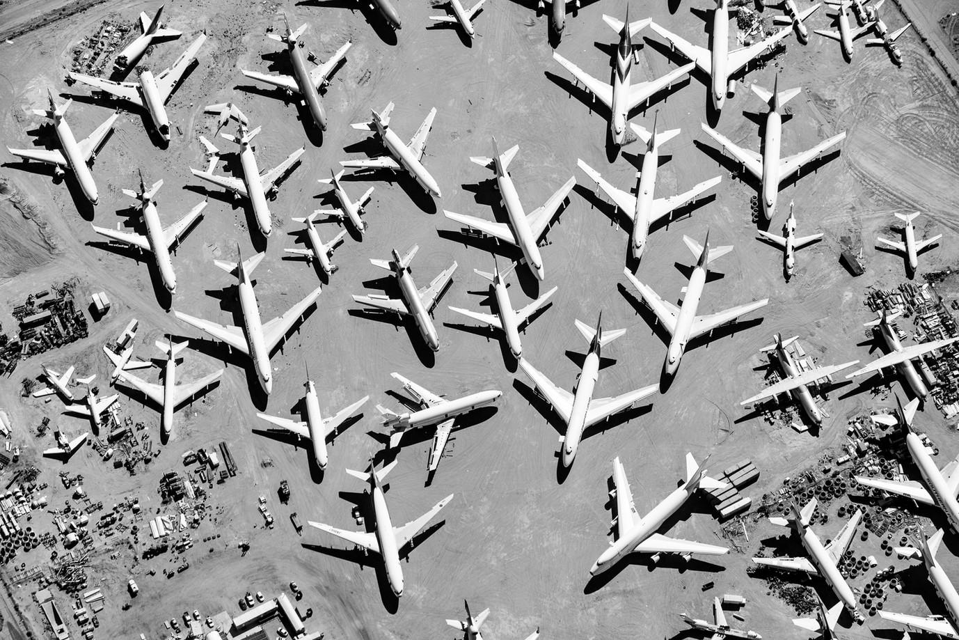 Kamilo_Bustamante_Aerials_2_08.jpg