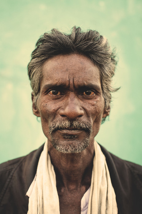 kamilo_bustamante_india_037.jpg
