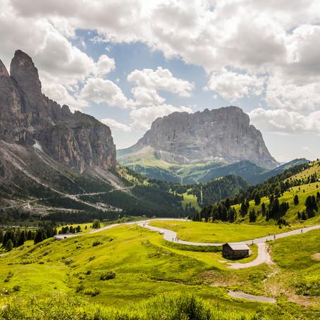 Trentino-Alto Adige Specials