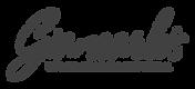 Giancarlo's Logo 2.5_.png