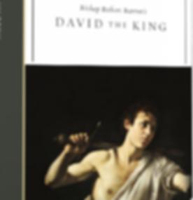 David4.png