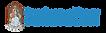 OLM Logo.png