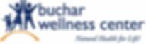 Buchar Logo.png