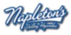 Napleton Valley Hyundai.jpg