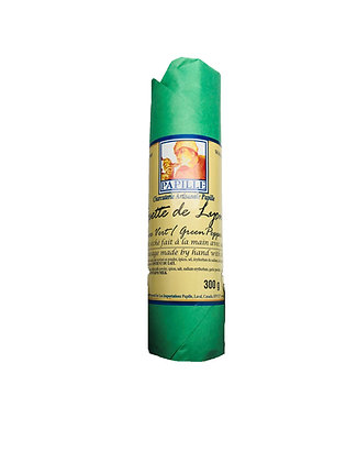 Papille Green Pepper Rosette de Lyon - 300g