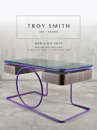 TroySmith_MediaKit_2019_Single-1.jpg