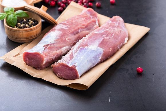 Pork Tenderloin Approx 350g