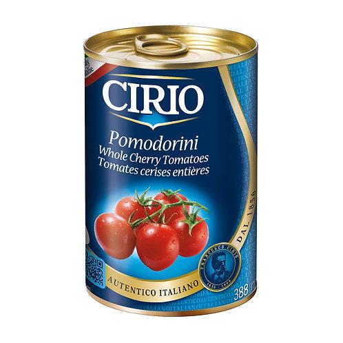 Cirio Cherry Tomatoes