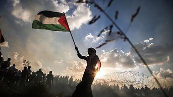 180912-zilber-trump-palestine-tease_akbd