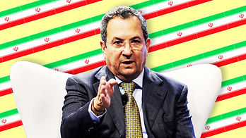 170506-zilber-Ehud-Barak-hero_jjrp2n.jfi