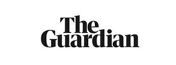 guardian-header-logo.jpg