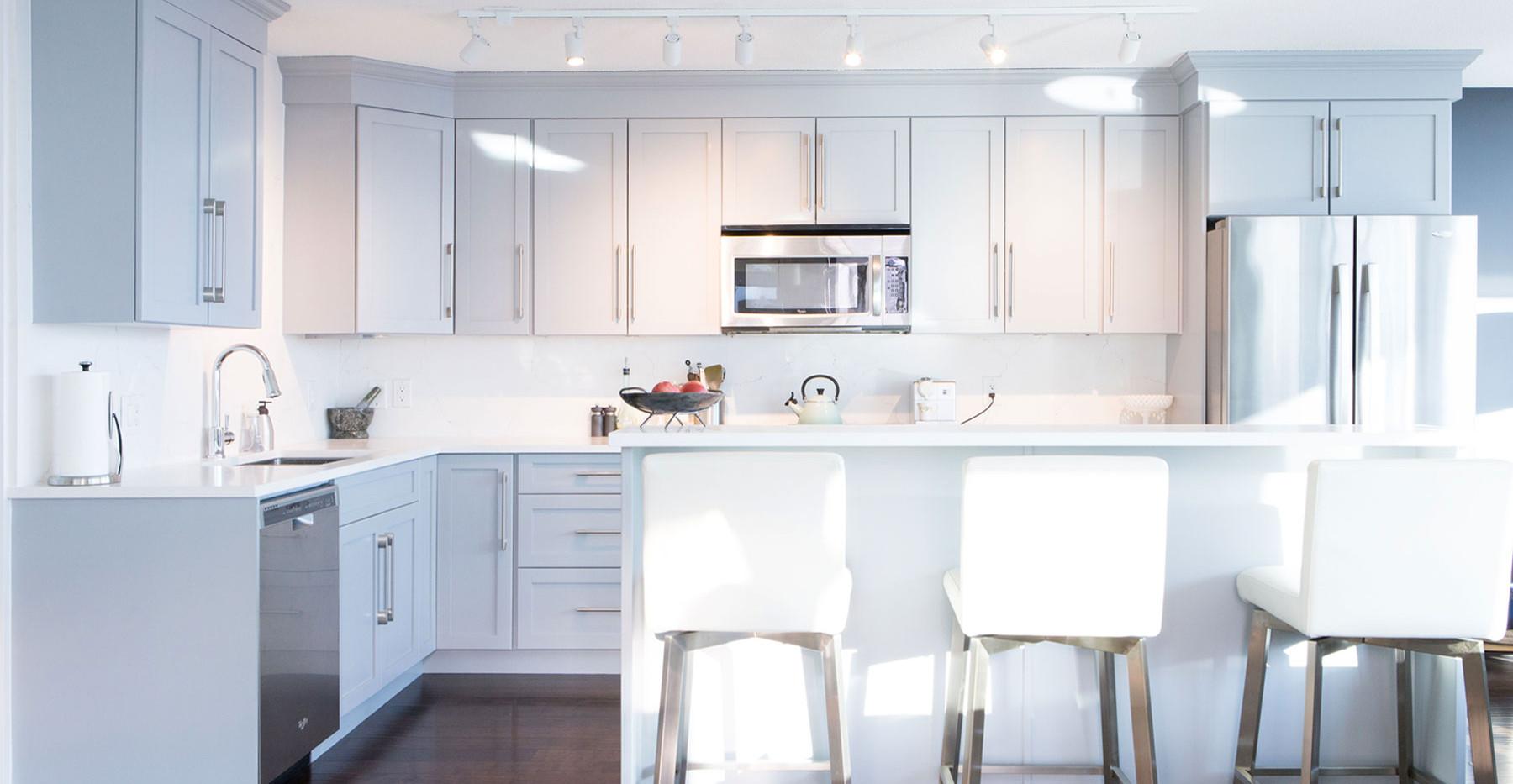 BespokeBurnaby-Kitchen.jpg