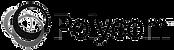 Polycom_logo_edited_edited.png