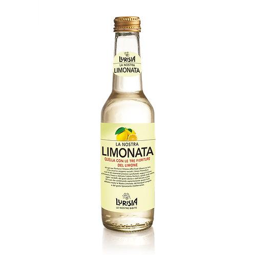 Lurisia Limonata