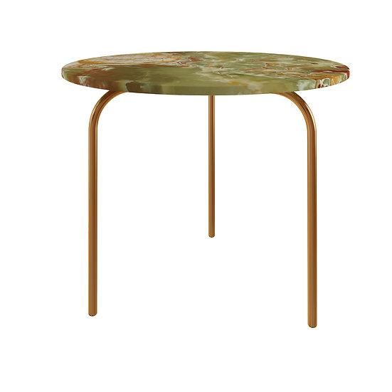 3 Legged Foyer Table